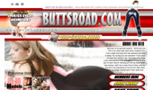 Visit Butts Road