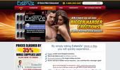 Visit Buy Extenze