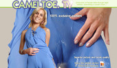 Visit Camel Toe TV