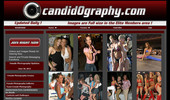 Visit Candidography.com