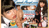 Visit Caned Angel