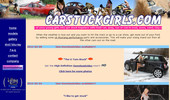 Visit Car Stuck Girls