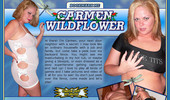 Visit Carmen Wildflower
