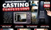 Visit Casting Confessions