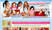 Visit Casting Couch Teens