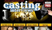 Visit Casting Interviews