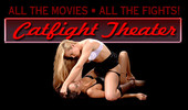 Visit Catfight Theater