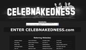 Visit Celeb Nakedness