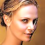 View Celebrities On Net / Charlize Theron Gallery
