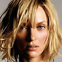 View Celebrities On Net / Uma Thurman Gallery