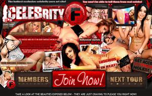 Visit Celebrity F