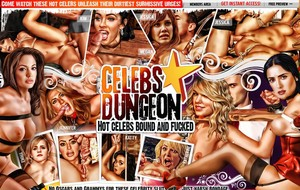 Visit Celebs Dungeon