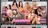 Visit Celebs Uncensored