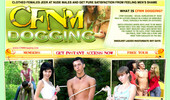 Visit CFNM Dogging
