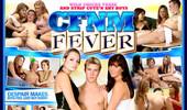 Visit CFNM Fever