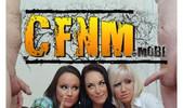 Visit CFNM Mobi