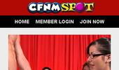 Visit CFNM Spot Mobile