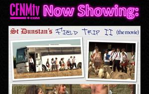 Visit CFNM TV