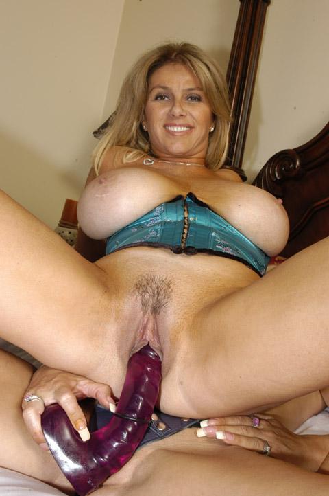 Порно Гриб / Бесплатно HD секс видео онлайн на www ...