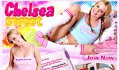 Visit Chelsea Sweet