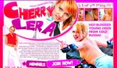 Visit Cherry Lera