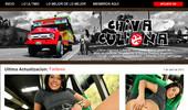 Visit Chiva Culiona