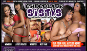 Visit Chocolate Sistas