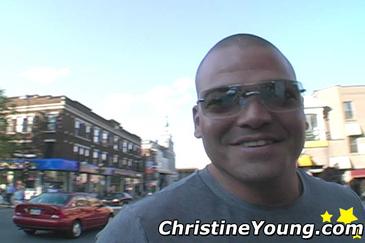 christine-young-early-porn-tall-guy-fucking-short-girl