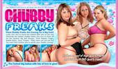 Visit Chubby Freaks
