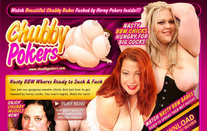 Visit Chubby Pokers