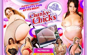 Visit Chunky Chicks 69