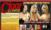 Visit Cigar Glamour