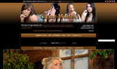 Visit Cigar Models