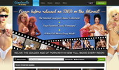 Visit Cinderella CDI Digital