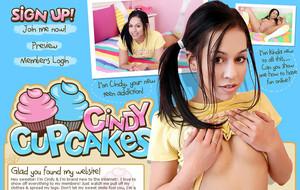Visit Cindy Cupcakes