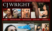 Visit CJ Wright XXX Lips