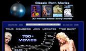 Visit Classic Porn Box