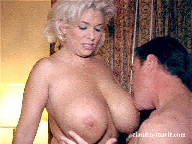 Big boobs christian enjoys having the huge shaft sink wholely in her cunt - 2 part 8