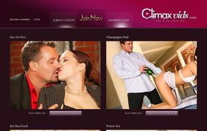 Visit Climax Vids