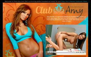 Visit Club Amy