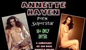 Visit Club Annette