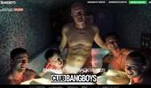 Visit Club Bang Boys
