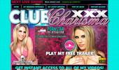 Visit Club Charisma XXX