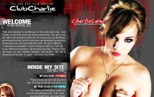 Visit Club Charlie