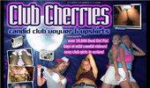 Visit Club Cherries