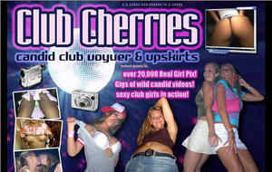 Visit Club Cherries