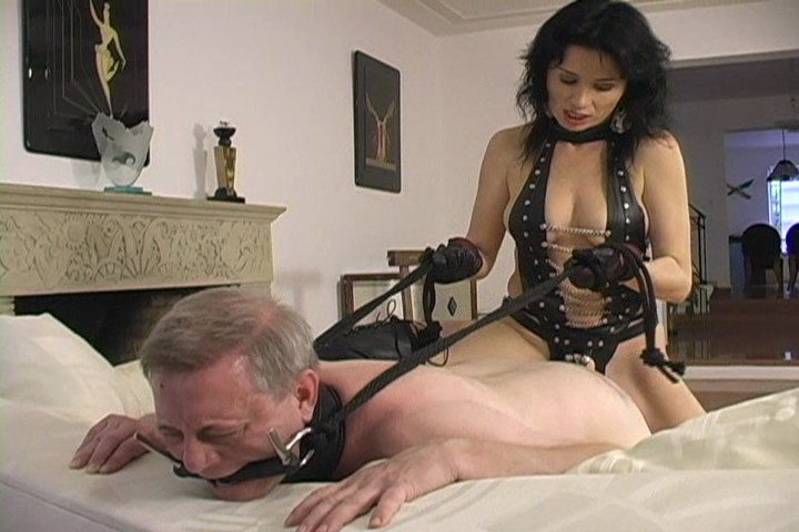 Submissive galery