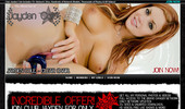 Visit Club Jayden Cole