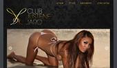 Visit Club Justene Jaro