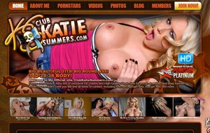 Visit Club Katie Summers